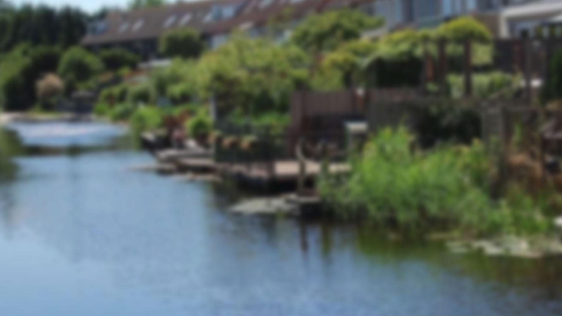 Praktijkcasus Rijnland: Nalevingsvierkant Malcolm Sparrow in de praktijk